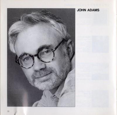 John Adams■1995年写真.jpg